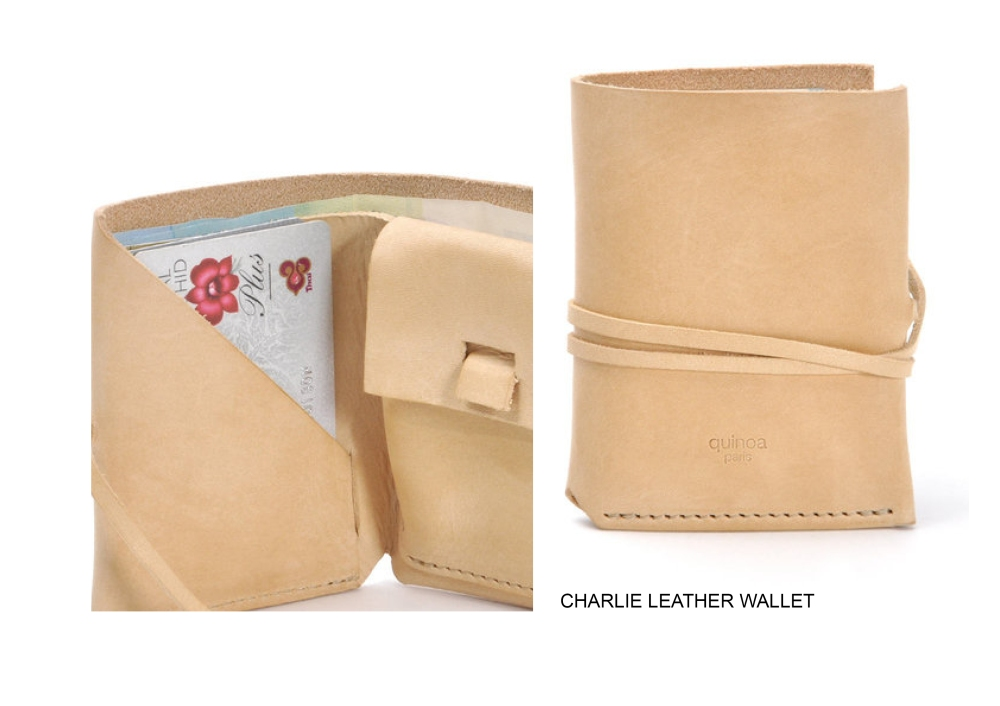 CHARLIE LEATHER WALLET.jpg