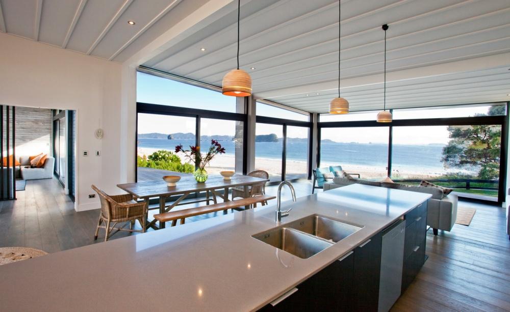 Percival-Construction_Flexman-Beachhouse_7